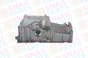 6675-2329-Engine-Oil-Sump-Pan-12597918-12565687-12598154-12579203-12624620-12613437-GMP88A-GM