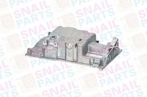 6675-2330-Engine-Oil-Sump-Pan-55558814-12787937-SAP03A-SAAB