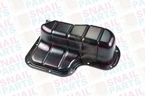 6675-2344-Engine-Oil-Sump-Pan-11110-EB70A-11110EB70A-NSP45A-Nissan