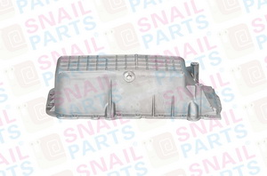 6675-2478-Engine-Oil-Sump-Pan-4792662AC-CRP66A-Chrysler