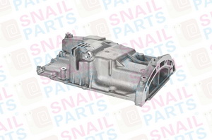 6675-2479-Engine-Oil-Sump-Pan-CP9Z-6675-A-CM5E-6675-AD-CM5Z-6675-B-5124874-FP72A-264-373-FORD