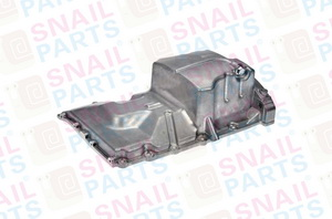 6675-2480-Engine-Oil-Sump-Pan-1L5Z-6675-BA-1L5G-6675-AM-1L5G-6675-AG-L30110400A-L30110400B-FP89A-264-476-FORD