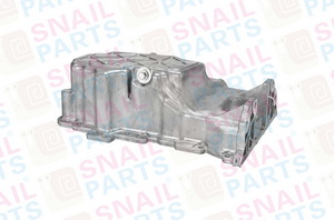 6675-2481-Engine-Oil-Sump-Pan-5F9Z-6675-AA-264-442-FP53A-FORD
