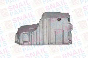 6675-2482-Engine-Oil-Sump-Pan-1F2Z-6675-BA-1F2Z6675AA-1F2Z6675BA-3F2Z6675AA-5F2Z6675A-FP68A-264-440-FORD