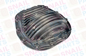 6675-2483-Engine-Oil-Sump-Pan-8C34-4033-AA-8C3Z-4033-A-697-725-FORD