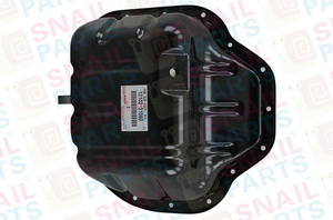 6675-2485-Engine-Oil-Sump-Pan-12102-31060-TOYOTA